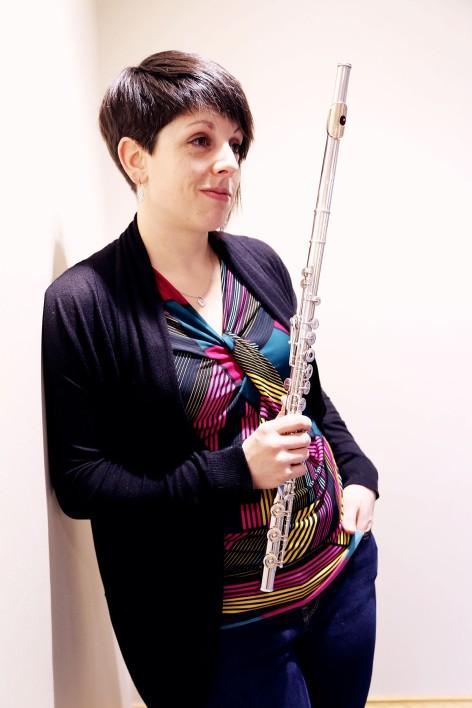 Sara Schuhardt